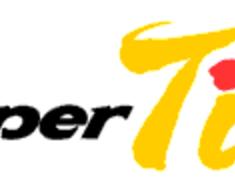 Fujitsubo - Super Ti