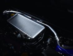 WRX S4 - VAG - Type: Front - ST20502VV010