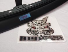 Legacy B4 - BL5 - Subaru - Legacy - BL/BP - 2.0GT spec B/3.0R spec B (171×11×60cm,2.35kg) - ST9602021030