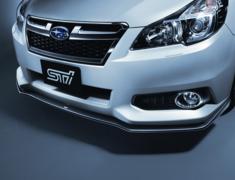 Subaru - Legacy/Legacy Wagon - BM9/BR9