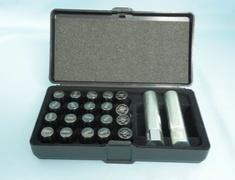 ST28170ST060 STI - Security Wheel Nut Set
