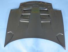 RX-7 - FD3S #2 - D0-022030-177 - Mazda - RX7 - FD3S - Carbon