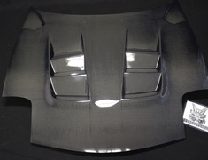 RX-7 - FD3S - Material: Carbon - D0-022030-177