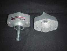 Nagisa Auto - Roll Center Adjuster - Nissan GTR