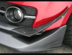 Swift Sport - ZC31S - Construction: Carbon Fiber - ZC31S - CFRP