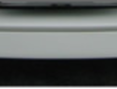 East Bear - Front Spoiler - R34 - Type 2