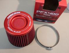 Monster - PFX - Replacement Filter