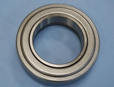 ORC709D-04N Nissan Z32 VG30 DETT Release bearing  A clutch serial number EB 868