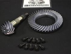 S2000 - AP1 - Honda - S2000 - 4.444 Ratio - FG-S1-44