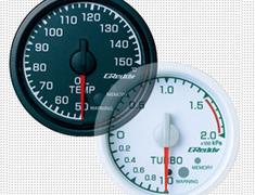 Greddy - Meter - Repair Parts