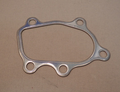 Turbocharged - Extension Pipe Gasket - 14445-79E00