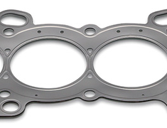 Toda - High Stopper Metal Head Gasket