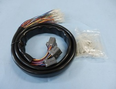 - 15901510 - Modified Universal Harness