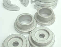 Ikeya Formula - Multi-link Spacer