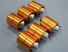 Skyline - R32 GTR - BNR32 - IFAP01004 - Nissan - Skyline - BNR32, BCNR33, BNR34/ER34 - No HICAS