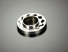 15131-4AG-200 - Toyota 4AG (5 valve)