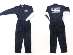 HKS - Mechanic Suit 801