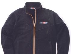Ralliart - Cotton Jacket