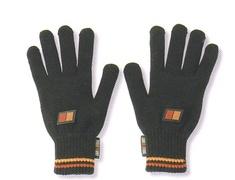 Ralliart - Knit Gloves
