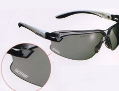 Ralliart - Eye Protection Glasses