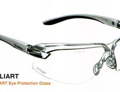 Ralliart - Eye Protection Glasses