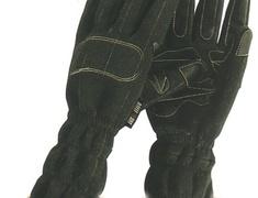 Ralliart - Safety Gloves
