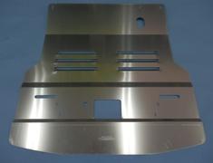 Integra Type R - DC2 - S540500A -