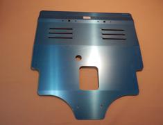 Impreza - GC8/GF8 Ver1-2 - S560100 -