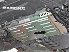 86 - ZN6 - Material: Aluminium - S564000