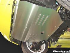 Swift - ZC71S - Material: Aluminium - S580410