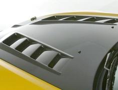 S2000 - AP1 - Material: Carbon - ABV-S1-CC