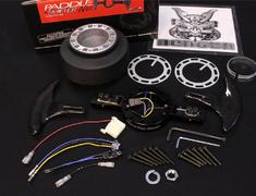 Altezza - GXE10 - Toyota - Altezza/Aristo/Caldina - GXE10/SXE10/JZS161/ST215 - 528NEO