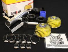 RX-7 - FD3S - Mazda - RX7 - FD3S -  - 2x S60 - 12540901