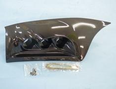 0002140007 Toyota - Supra - JZA80 - Carbon