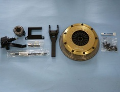 ORC-1000F-02T Toyota - JZX90/100/110, JZZ30, JZA70 - 1JZ-GTE - Pull to Push conversion type