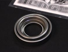 Universal - Release Bearing C - 81.4mm Diameter - TYPE-C