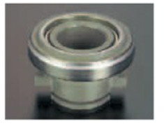 ORC - Sleeve Bearing Assembly
