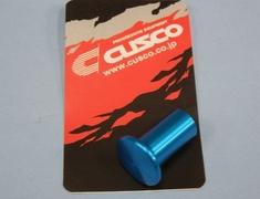 Cusco - Drift Knob