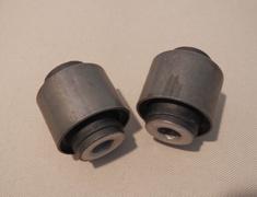 Civic Type R - FD2 - 52395-XL4-S0N0 - Honda - Civic Type R - FD2