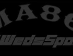 Weds - MA86