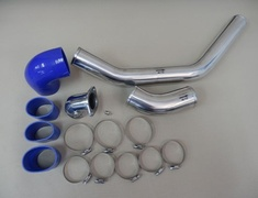 Blitz - Intake Pipe Kit