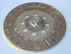 180SX - RS13 - Single - Clutch Disc - 240mm dia. - 30100-RS240
