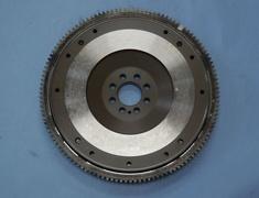 1231C-RSZ30 Nissan 2003 350z Nismo Twin Coppermix Replacement Flywheel
