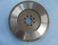 180SX - RS13 - Single - 3000S-RS520-G1 - Flywheel - 12310-RS522-G1