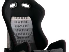 Bride - GIAS II - Low Max - Standard Type