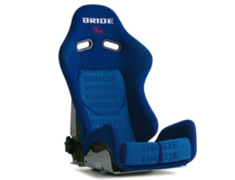- Color: Blue Logo - Shell Material: Super Aramid Black - Cushion Type: Standard - G22JZR