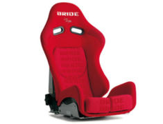 - Color: Red Logo - Shell Material: Super Aramid Black - Cushion Type: Standard - G22IZR