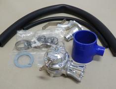 70120 Nissan - Skyline - HCR32/ECR33/ER34 - Release Type
