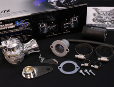 Chaser - JZX90 - Release Type - 70145