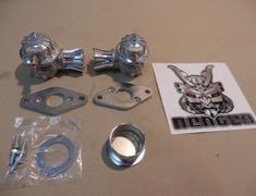 70124 Nissan - Skyline - BNR32/BCNR33/BNR34 - Release Type